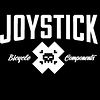 Joystick Bicycle Components