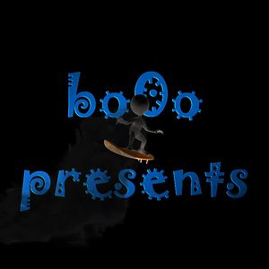 Profile picture for Bo0o Presents