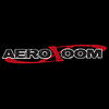 AeroXoom