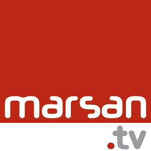 Profile picture for Marsan TV