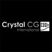 Crystal CG