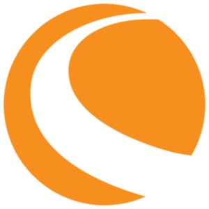 Profile picture for Celestron Telescopes