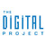 The Digital Project