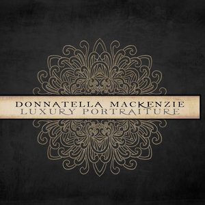 Profile picture for donnatella mackenzie