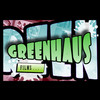 GreenHausFilms