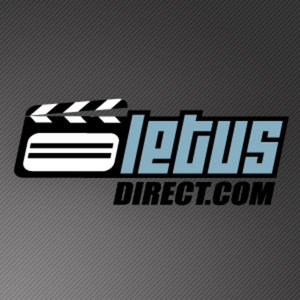 Profile picture for Letus Direct