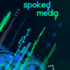 Spoked Media