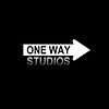 ONE WAY STUDIOS NYC - LA