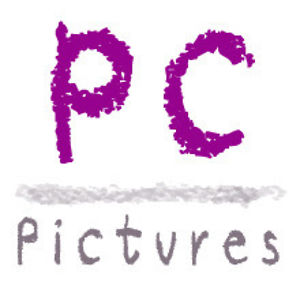 Profile picture for Purple Crayon Pictures