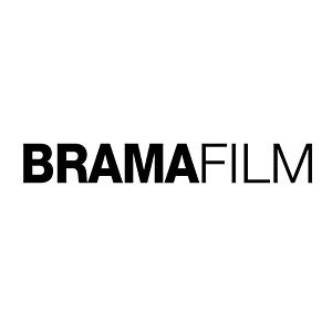 Profile picture for Brama Film
