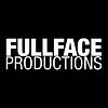 Fullface Productions