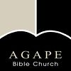 Agape Bible Church
