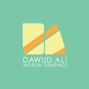 Profile picture for Dawud Ali