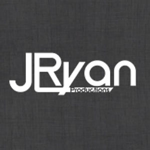 Profile picture for JRyan Productions