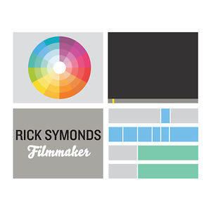 Profile picture for Rick Symonds
