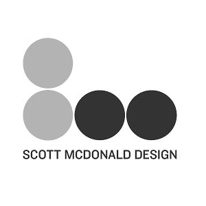 Profile picture for Scott  McDonald