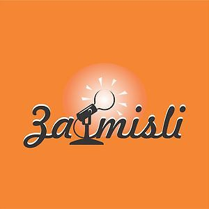 Profile picture for Za-misli