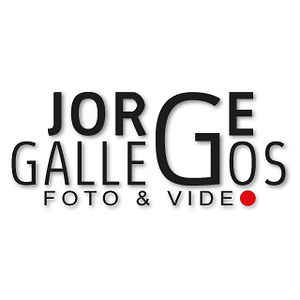 Profile picture for Jorge Gallegos - Foto & Video