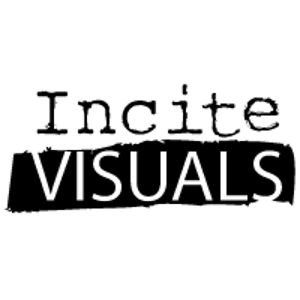 Profile picture for Incite Visuals