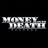 Money Over Death