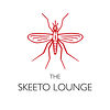 The Skeeto Lounge