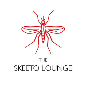 Profile picture for The Skeeto Lounge