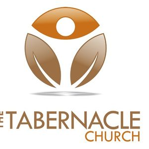 Profile picture for THE TABERNACLE