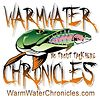 Warmwater Chronicles