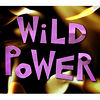 WILD POWER