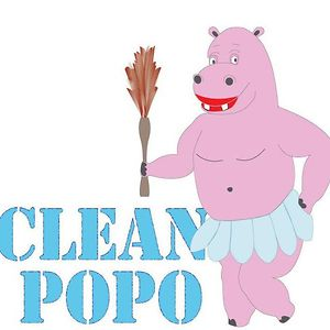 Profile picture for Clean Popo