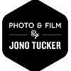 Jono Tucker Films