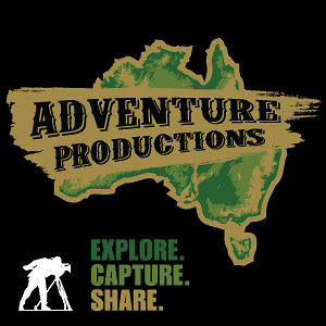 Profile picture for Adventure Productions