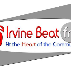 Profile picture for Irvine Beat FM