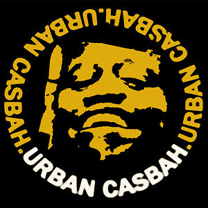 Profile picture for URBAN CASBAH artists in motion