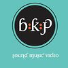 bkp music