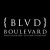 BLVD Media PTY LTD