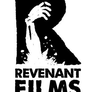 Profile picture for Revenant Films
