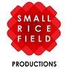 Small Rice Field Productions