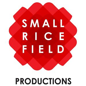 Profile picture for Small Rice Field Productions