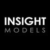 INSIGHT MODELS INC