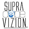 Supra DopeVizion LLC.