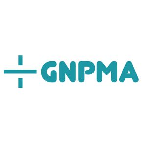 Profile picture for GNPMA