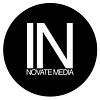 INVTmedia