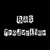 B&S Production