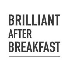 Profile picture for brilliant after breakfast