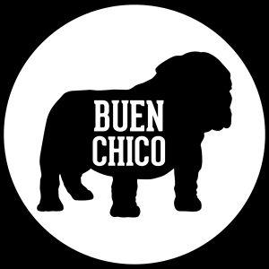 Profile picture for buenchico