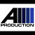 A4 Production