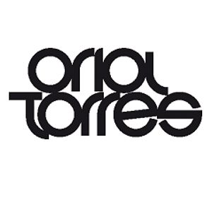 Profile picture for OriolTorresVj