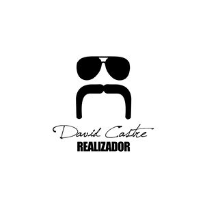 Profile picture for David Castre