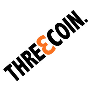 Profile picture for THREECOIN:Vimeo